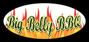 Big Belly BBQ